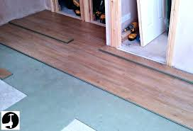 lowes laminate installation cost. Contemporary Cost Floor Installation Laminate Flooring Cost Installing In Lowes Calculator And G