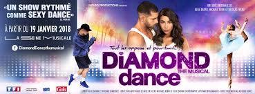 """Résultat de recherche d'images pour """"diamond dance"""""""