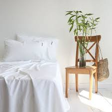 queen size bamboo sheets.  Bamboo Queen Size  Bamboo Cotton Sheet Set White Bed Photo And Sheets T