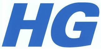 Бытовая химия и чистящие <b>средства HG</b> купить в интернет ...