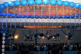 office party decoration ideas. Amazing Balloon Decoration For Birthday Party Office Ideas