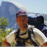 Bill McCollough - Senior Managing Partner - MBS Assets, LLC | LinkedIn