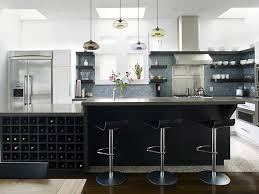 Hanging Lights In Kitchen Modern Chandelier Contemporary Pendant Lights Alarming Nickel
