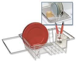 Kitchen Sink Drain Rack Similiar Narrow Dish Rack Over Sink Keywords