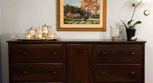 Modern Gold Cabinet Hardware Glass Knobs Door. Cabinet Door Handles Gold  Coast French Hardware Champagne. Cabinet Door Handles Gold Coast Vanity  Legs Drawer ...