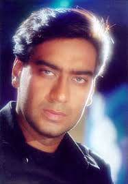 Image result for ajay devgan old photo