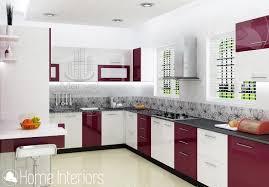 Small Picture Dazzling Kitchen Interior Design Ideas 2012jpg Kitchen uotsh