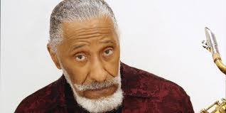 <b>Sonny Rollins</b> - Music on Google Play
