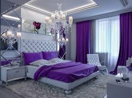 Bedroom: Purple Bedroom Luxury 25 Purple Bedroom Designs And Decor  Designing Idea - Purple Bedroom