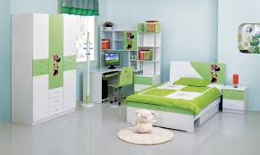 kids bedroom furniture desk. Kids Bedroom Furniture With Desk Photo - 1 K