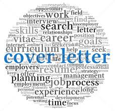 4 Tips For Writing A Travel Healthcare Cover Letter Medpro