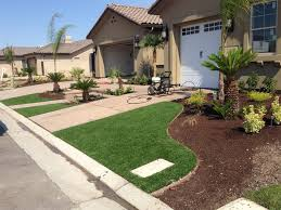 artificial grass royal palm estates florida gardeners front yard landscaping ideas with rock city gardens wabasso