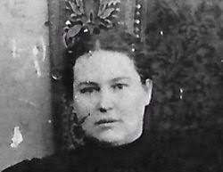 Rosa Maloney Bass (1865-1943) - Find A Grave Memorial