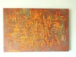 canvas paintings for sale. Oakville 24 X 36\ Canvas Paintings For Sale