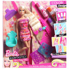 Leden 2014 Archiv Winx Club Barbie Pinterest Winx Club