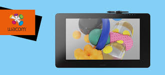 Find The Right Wacom Cintiq For Your Workflow With Our