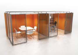 office pod furniture.  Pod Demountable Office Pods And Cellular Inside Office Pod Furniture M