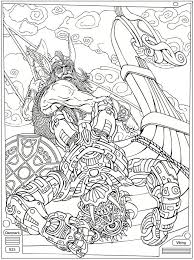 Small Picture 8331 best coloring pages images on Pinterest Coloring books