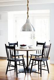 ikea lighting ideas. Ikea Foto Lamp Ideas For Your Home Decor Lighting M