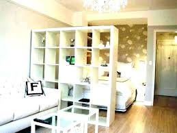 full size of furniture singapore choa chu kang mall tampines used room dividers ideas