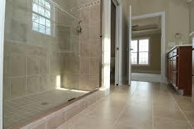 traditional shower designs. Long Shower Design Traditional-bathroom Traditional Designs