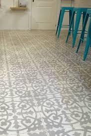 indoor encaustic cement tile outdoor floor wall clasic 140c