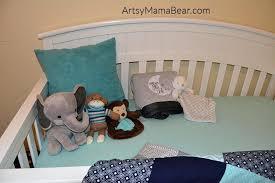navy and gray nursery navy gray aqua nursery navy and grey baby bedding