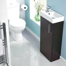 toilet sink combination home decor toilet sink combination unit contemporary bathroom toilet sink combination canada toilet sink combination