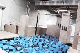 freedom in motion parkour gym check availability 34 photos 37 reviews gyms 41513 cherry st murrieta ca phone number last updated december 5