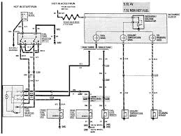 i find a fuel system line schematic for a 1986 ford econoline 350 86 Ford Ranger Wiring Diagram 86 Ford Ranger Wiring Diagram #57 86 ford ranger wiring diagram