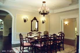 elegant matching chandelier and wall lights 21 for yugioh wall of wall sconceatching chandeliers