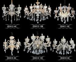 antique austrian crystal chandelier for competitive s with czech crystal chandeliers gallery
