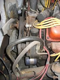 1977 dodge ramcharger 440 engine dodge ram ramcharger cummins big block accessories 400 727 001 600 jpg 114 88 kb 600x800 viewed 334 times