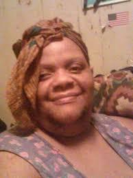 Obituary for Maxine Yvette James