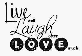 Live Laugh Love Quotes Live Love Laugh Quotes Live Laugh Love Quotes 57