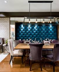 Candice Olson Kitchen Design Delightful Candice Olson Husband Decorating Ideas Gallery In
