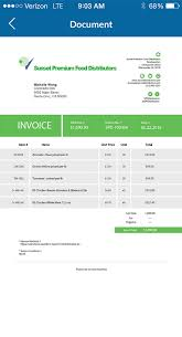 Free InvoiceCom Stunning Accounts Payable Accounts Receivable Business Billing And
