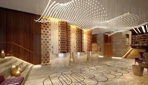 unique modern lighting. Commercial Lighting Fixtures Unique Designs Modern Ideas I