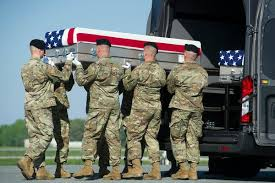 Image result for us soldier