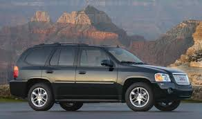 2018 gmc envoy release date. perfect gmc 2018 gmc envoy exterior and interior review release date  inside gmc envoy release m