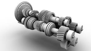 Image result for gear box