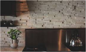 green kitchen wall tiles how to green stone tile backsplash best green kitchen walls