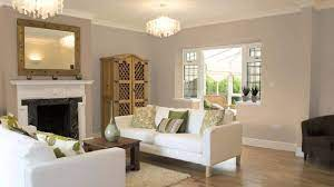 Find environmentally friendly painting solutions that are free of biocides and plasticizers and don't react. How To Use Dark Light Shades Of One Color To Paint A Room Painting Choices Tips Youtube