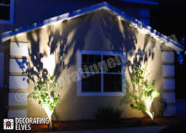 home lighting techniques. Shadow-Lighting-Technique-www.decoratingelves.com Home Lighting Techniques
