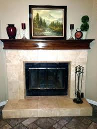 ceramic tile fireplace porcelain tile fireplace porcelain tile fireplace simple design ceramic tile fireplace stylish and ceramic tile fireplace