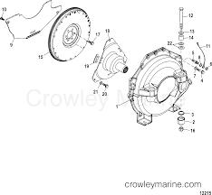 mercruiser 3 0 wiring diagram wiring diagram and hernes mercruiser 3 0 wiring diagram and schematic design