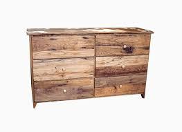 White Kitchen Dresser Unit Custom Dressers Custommadecom