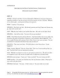 argumentative essaycompleteinstructioncurriculumunitplan 17