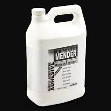 tear mender adhesive tg 128 1 gal