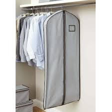 storage drawers closet organizer kits closet organizer